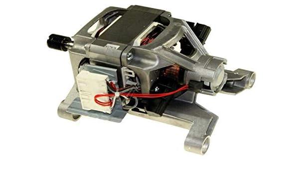 Far – Motor – 0024000292: Amazon.es: Grandes electrodomésticos