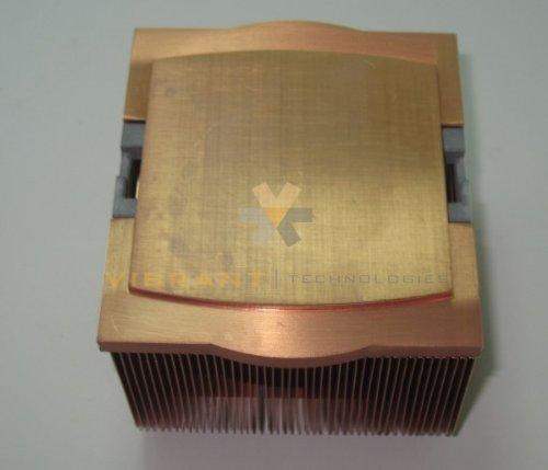 IBM 39M2608 x460/x366/x3850/x3950 Heatsink