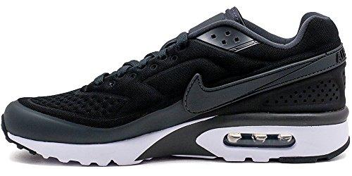 Nike Air Max Bw Ultra Se 844967-001 Sneaker Mænd Flerfarvede LIgDaNoId