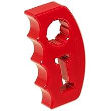 Prothane 19-1404 Red Jack Grabber for Hi-Lift Jack