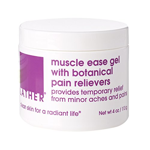 lather-muscle-ease-pain-relief-gel-with-botanical-pain-relievers-4-oz