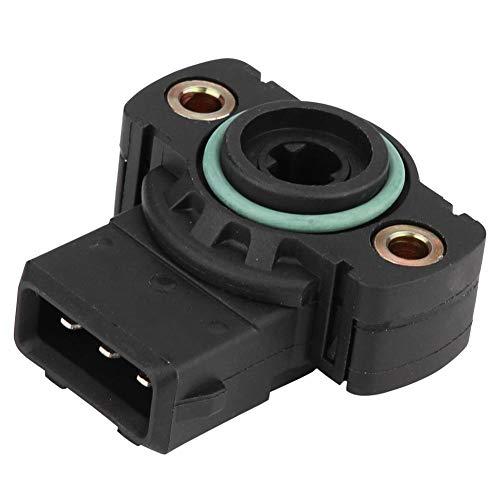 Akozon ABS Throttle Position Sensor 044907385A: