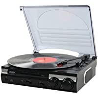 Turntables and Record Players Product