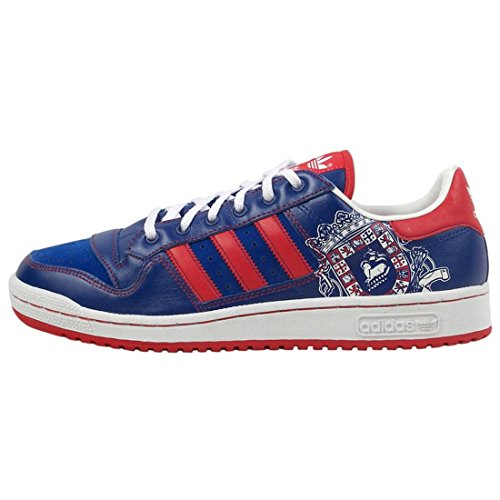 discount 2014 new excellent online Adidas Decade Low (royal / red / white) sale with paypal cheap sast yutKEKi