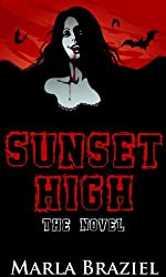 Sunset High