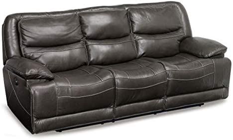 Amazon.com: Alden Power Sofa: Kitchen & Dining