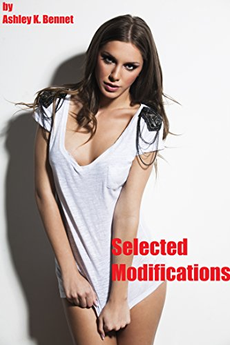 selected-modifications