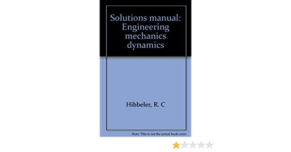 Pearson education solution manual dynamics array solutions manual engineering mechanics dynamics r c hibbeler rh fandeluxe Image collections