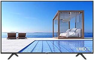 Hisense 50B7100UW 50 Inch 4K VIDAA 3.0 Smart TV