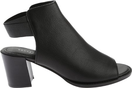 Kenneth Cole NY Starlet Donna Pelle Stivaletto