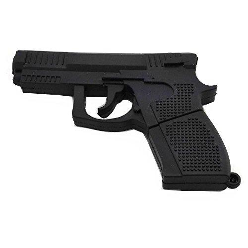 gun flash drive - 4