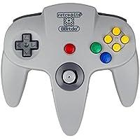 8Bitdo X Retro-Bit 64 Bluetooth Gamepad