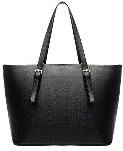 et sacs sac vintage Coofit en femme cuir XOxTnw40