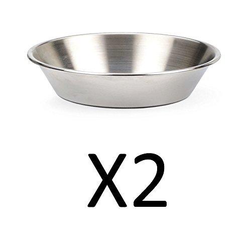 pie 6 - 6
