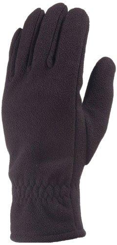 Quechua Forclaz-500-Glove Adult Accessory (B00J4ILBMA) Amazon Price History, Amazon Price Tracker