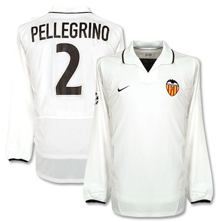 02-03-valencia-home-l-s-c-l-players-jersey-pellegrino-no-2