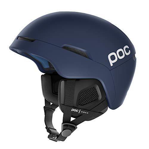 POC Obex Spin Ski Helm