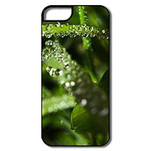 PTCY IPhone 5/5s Designed Geek Dew Drops