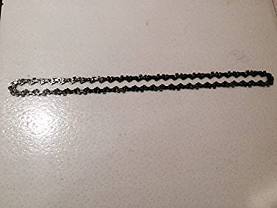 """Replacement Worx 14"""" Chainsaw Chain for WG305, WG305.1 (9152)"""