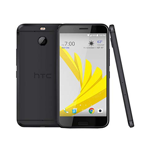 HTC Display Octa Core Camera Smartphone product image