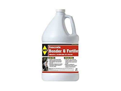 bonsal-american-18564-gallon-bonder-fortifier-by-sakrete
