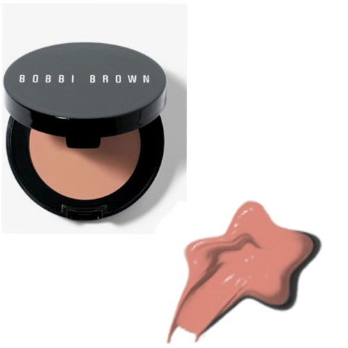 - Bobbi Brown Corrector (Bisque)
