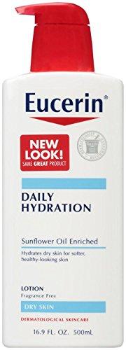 eucerin-daily-hydration-moisturizing-lotion-fragrance-free-169-oz