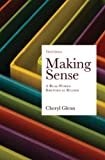Making Sense 3rd Edition