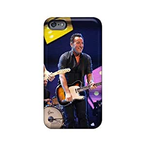 CristinaKlengenberg Iphone 6plus Shockproof Hard Phone Covers Allow Personal Design HD Rolling Stones Image [acP14014nHRh]