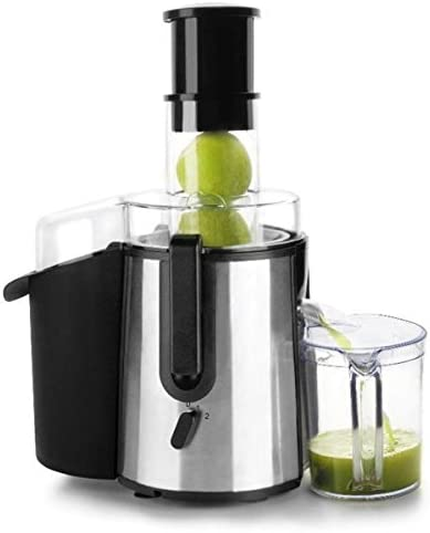 Licuadora de frutas y verduras - 850w - uso profesional y doméstico ...