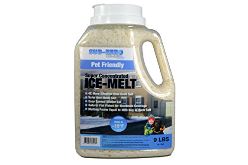 pet-friendly-subzero-ice-melt-super-concentrated-ice-melt-1-pack