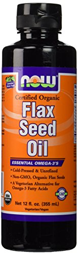 now-foods-organic-flax-seed-oil-12-ounces