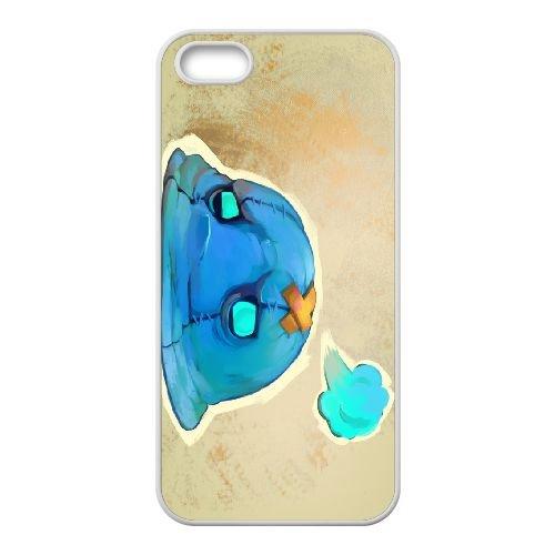 Bastion 10 coque iPhone 4 4s cellulaire cas coque de téléphone cas blanche couverture de téléphone portable EOKXLLNCD26853