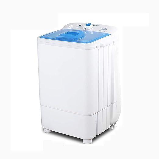 lavadora portatil/lavadoras Mini Lavadora/Secadora Portatil/Bajo ...