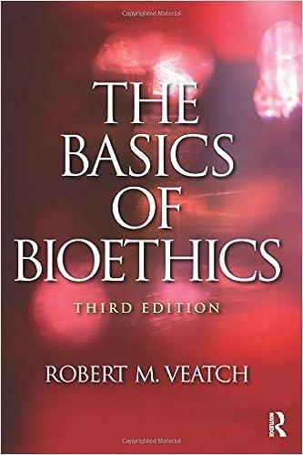 Amazon the basics of bioethics 9780205765621 robert m the basics of bioethics 3rd edition fandeluxe Image collections