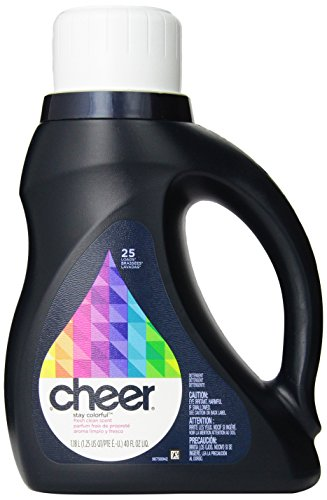 cheer-liquid-bright-clean-scent-25-loads-40-ouncepackaging-may-vary
