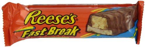 fast break candy bar - 4