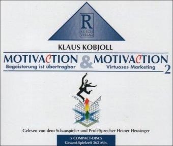 Motivaction & Motivaction 2