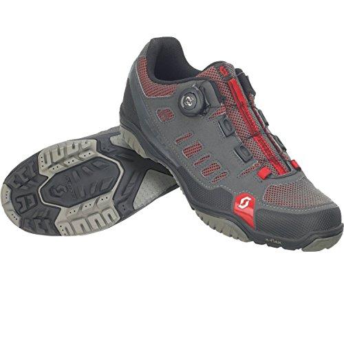 SCOTT Sport Crus-R Boa Shoe