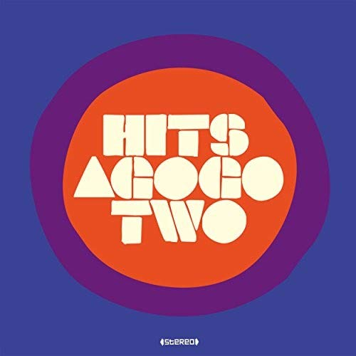 Hits Agogo Two / Various