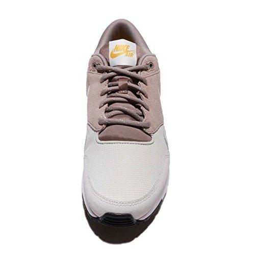 Nike Schuh Air Plata, weiß, 44