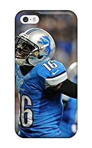 Cute Appearance Cover/PC HlxacBM9099qBXkP Detroit Lions Diy For SamSung Note 4 Case Cover
