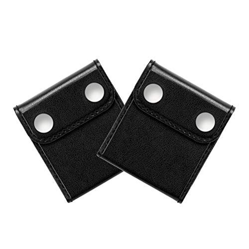 Top Seat Belt Pads
