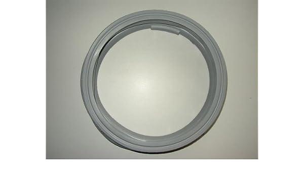 Alternativ - Arandela de junta para puerta de lavadora Bosch MAXX ...