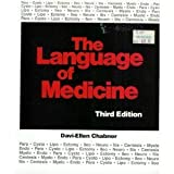 The Language of Medicine 3rd Edition