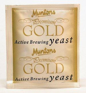 Premium Ale - 5