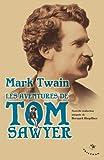 Image de les aventures de Tom Sawyer