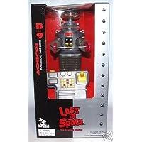 Robot de control remoto Lost In Space de Toy Island