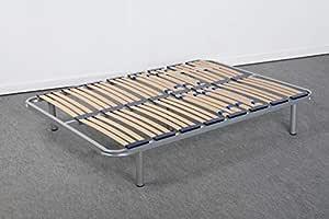 Dormio Somier Multilaminas, 90 x 200