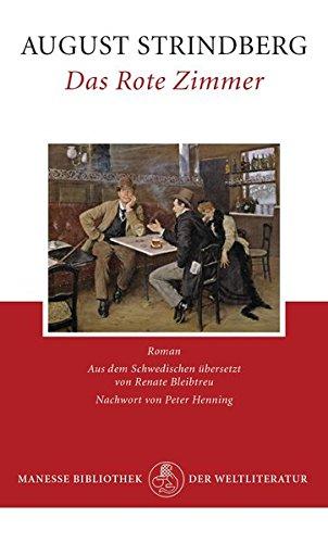 das-rote-zimmer-roman